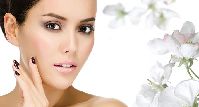 Salon kosmetyczny ATA